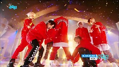 Bling Bling (Music Core Stage Mix) - iKON