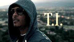 Memories Back Then - T.I., B.o.B, Kendrick Lamar
