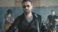 Record Year - Eric Church