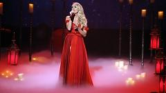 Heartbeat (American Music Awards 2015) - Carrie Underwood
