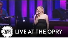 Love Me Like You Mean It (Live At The Grand Ole Opry) - Kelsea Ballerini