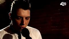 Love Me Again (Capital FM Session) - John Newman
