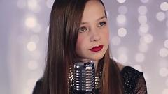 Let It Go - Connie Talbot