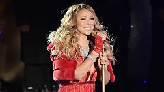 All I Want For Christmas Is You (Christmas In Rockefeller Center 2014) - Mariah Carey