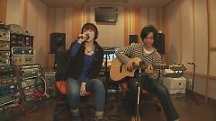 What Makes You Beautiful (Cover) - GILLE, Yuki Matsui