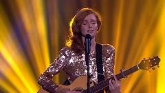 Candle In The Night (The Voice Australia Season 2) - Celia Pavey