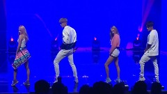 RUMOR (Debut Showcase) - KARD