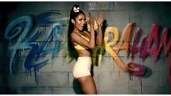 Put Your Graffiti On Me (Dance Only Version) - Kat Graham