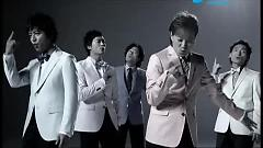 The only one flower in the world (Chinese Ver.) - SMAP