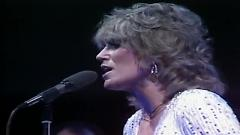 You Don't Have To Say You Love Me (Live At The RAH) - Dusty Springfield