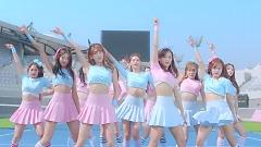 Dream Girls - IOI