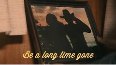 Long Time Gone (Lyric Video) - Billie Joe, Norah Jones
