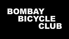 Carry Me (Live On KEXP) - Bombay Bicycle Club