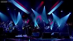 My God Is The Sun (Later... With Jools Holland) - Queens Of The Stone Age
