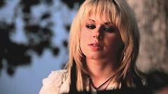 Courage (Behind The Scenes) - Orianthi, Lacey