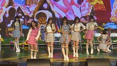 Perfect Day (Comeback Showcase) - OH MY GIRL