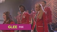 Chandelier (Glee Cast Version) - The Glee Cast