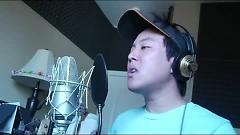 Teenage Dream (Katy Perry Cover) - David Choi
