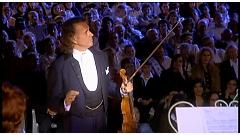 Barcarolle (Live In Italy) - Andre Rieu