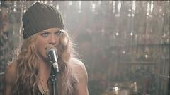 Chainsaw - The Band Perry