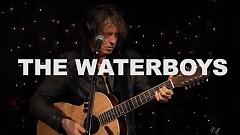 Mad As The Mist & Snow (Live On KEXP) - The Waterboys