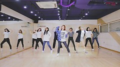 Signal (Dance Version) - TWICE