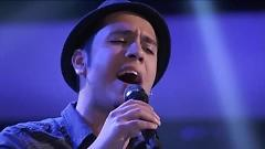 It Will Rain (The Voice 2012: Blind Audition) - Bryan Keith