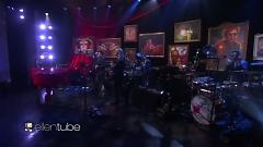 The Bitch Is Back (The Ellen Show) - Elton John