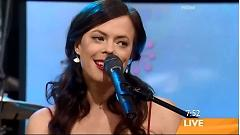 The Show (Live At Sunrise) - Lenka