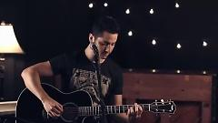 Creed - Boyce Avenue