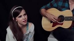 Come & Get It - Tyler Ward, Chester See, Tiffany Alvord