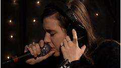 No Rest For The Wicked (Live On KEXP) - Lykke Li
