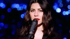 I'm A Ruin (Acoustic Live With Band) - Marina And The Diamonds