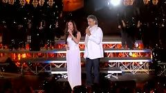 Time To Say Goodbye (Live In Tuscany) - Andrea Bocelli, Sarah Brightman