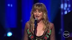 Me Without You (Live At The Grand Ole Opry) - Jennifer Nettles
