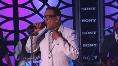I Still Have You (Live At Jimmy Kimmel) - Charlie Wilson