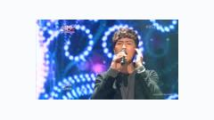 Don't Hurt (9.3.2012 Music Bank) - Bohemian