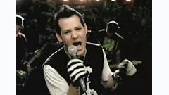 Girls And Boys - Good Charlotte