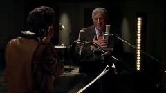 For Once In My Life - Tony Bennett, Marc Anthony
