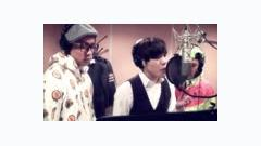 Although You Said So - Lee Hyun, Mighty Mouth
