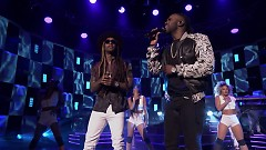 Swalla (Live The Jimmy Show) - Jason Derulo, Ty Dolla $ign