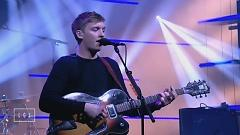 Budapest (Live At Grand Journal 2015) - George Ezra