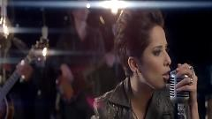 Come Along - Vicci Martinez, Cee Lo Green