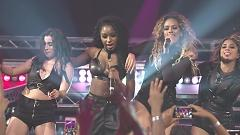 All In My Head (Flex) (Live On The Honda Stage At The iHeartRadio Theater LA) - Fifth Harmony
