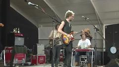 Los Angeles (Live From Bonnaroo 2011) - Phosphorescent