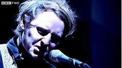 I Forget Where We Were (Later... With Jools Holland ) - Ben Howard