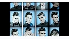 Get Up (What You Need) - Willy Moon