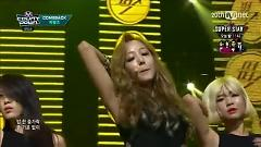 A Bad Thing (150903 M!Countdown) - PURFLES