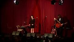 Tip Of My Tongue (Live) - The Civil Wars