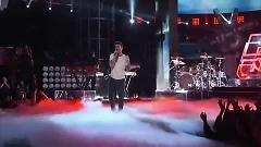 My Life (The Voice US 2012) - 50 Cent, Adam Levine